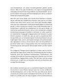 Haushaltsrede 2014 der FDP-Fraktion - Ostalbkreis - Page 3