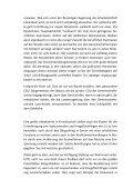 Haushaltsrede 2014 der FDP-Fraktion - Ostalbkreis - Page 4