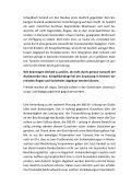 Haushaltsrede 2014 der FDP-Fraktion - Ostalbkreis - Page 5
