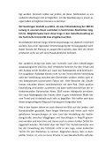Haushaltsrede 2014 der FDP-Fraktion - Ostalbkreis - Page 6