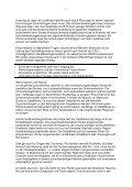 Haushaltsrede 2013 der CDU-Fraktion - Ostalbkreis - Page 2