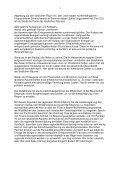 Haushaltsrede 2013 der CDU-Fraktion - Ostalbkreis - Page 3