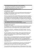 Haushaltsrede 2013 der CDU-Fraktion - Ostalbkreis - Page 4