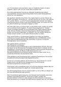 Haushaltsrede 2013 der CDU-Fraktion - Ostalbkreis - Page 5