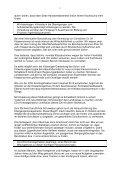 Haushaltsrede 2013 der CDU-Fraktion - Ostalbkreis - Page 6