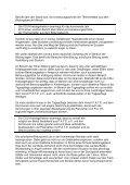 Haushaltsrede 2013 der CDU-Fraktion - Ostalbkreis - Page 7