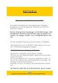 Ratgeber für die Gründung eines Gaststättengewerbes - Ostalbkreis - Page 4