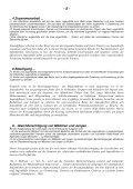Rundbrief EXTRA Das SGB VIII als Grundlage von ... - Ostalbkreis - Page 5