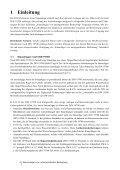 hinweise zu stauanlagen von untergeordneter bedeutung (pdf; 1,7 ... - Page 4