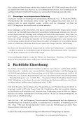 hinweise zu stauanlagen von untergeordneter bedeutung (pdf; 1,7 ... - Page 5