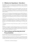 hinweise zu stauanlagen von untergeordneter bedeutung (pdf; 1,7 ... - Page 6