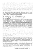 hinweise zu stauanlagen von untergeordneter bedeutung (pdf; 1,7 ... - Page 7