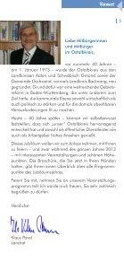 40 Jahre Ostalbkreis - Programm für das Jubiläumsjahr 2013 - Seite 5