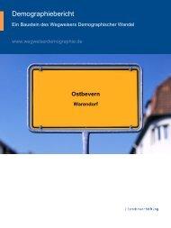 PDF öffnen - Gemeinde Ostbevern