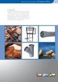 Katalog HT System PPs - Ostendorf Kunststoffe - Seite 2