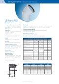 Katalog HT System PPs - Ostendorf Kunststoffe - Seite 5