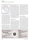 Sehapparat und Dura mater – Dysfunktion und Behandlung - Seite 3