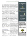 Sehapparat und Dura mater – Dysfunktion und Behandlung - Seite 4
