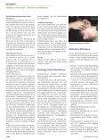 Sehapparat und Dura mater – Dysfunktion und Behandlung - Seite 5