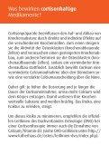Calcium/Vitamin-D3 - Seite 3