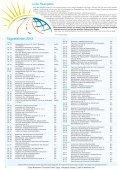 Download - Oster Mittelrhein Touristik - Seite 2