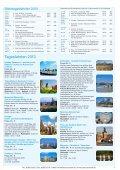Download - Oster Mittelrhein Touristik - Seite 3