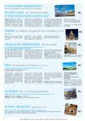 Download - Oster Mittelrhein Touristik - Seite 4