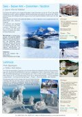 Download - Oster Mittelrhein Touristik - Seite 5