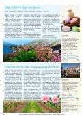 Download - Oster Mittelrhein Touristik - Seite 6
