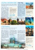 Download - Oster Mittelrhein Touristik - Seite 7