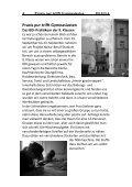 Ausgabe 3 - Osterlandgymnasiums Gera - Seite 4