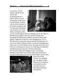 Ausgabe 3 - Osterlandgymnasiums Gera - Seite 5