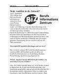 Ausgabe 3 - Osterlandgymnasiums Gera - Seite 7