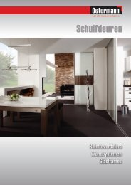 Download (PDF, 6.44 MB) - Ostermann der Kantenspezialist
