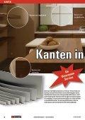 KAnten - Page 6