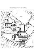 Schulanlage Rüti - Gemeinde Ostermundigen - Seite 2