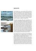 Schulanlage Rüti - Gemeinde Ostermundigen - Seite 4