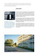 Schulanlage Rüti - Gemeinde Ostermundigen - Seite 7