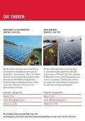 tage der sonne 2013 mit dem e-bike die sonnenenergie entdecken - Seite 2