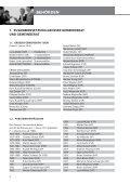 VERWALTUNGSBERICHT 2010 - Gemeinde Ostermundigen - Seite 4