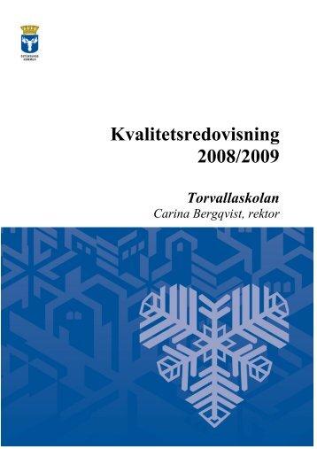 KvalredTorvalla6-90809 - Östersunds kommun