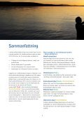 Välfärdsredovisning 2012 - Östersunds kommun - Page 4