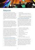 Välfärdsredovisning 2012 - Östersunds kommun - Page 7