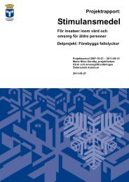 Microsoft Word - 2011-09-27_fallprevention.doc - Östersunds kommun