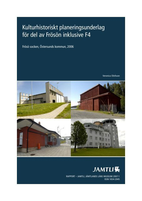 Frs Strand - satisfaction-survey.net