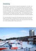 informationsfolder - Östersunds kommun - Page 3