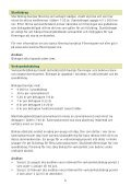 informationsfolder - Östersunds kommun - Page 6