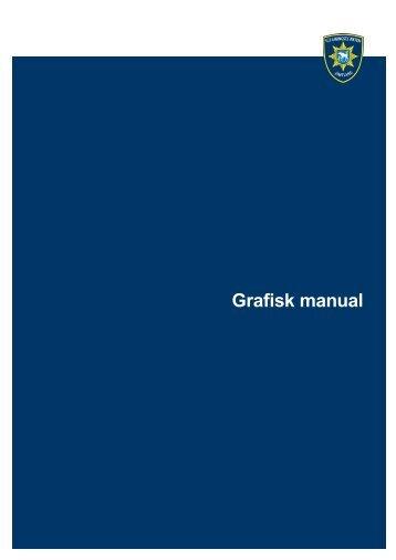 Grafisk manual - Östersunds kommun