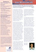 """""""SOMMER IN SALVA""""... - Osteuropamission Schweiz - Seite 2"""