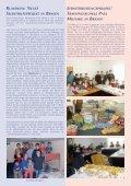 """""""SOMMER IN SALVA""""... - Osteuropamission Schweiz - Seite 3"""